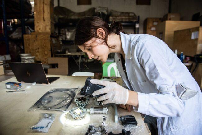 IED PARTNER ISTITUZIONALE DELL'ADI DESIGN MUSEUM – COMPASSO D'ORO