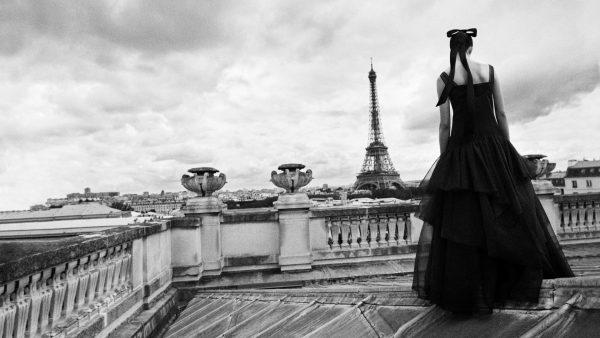 Chanel: The Discreet Charm of Elegance
